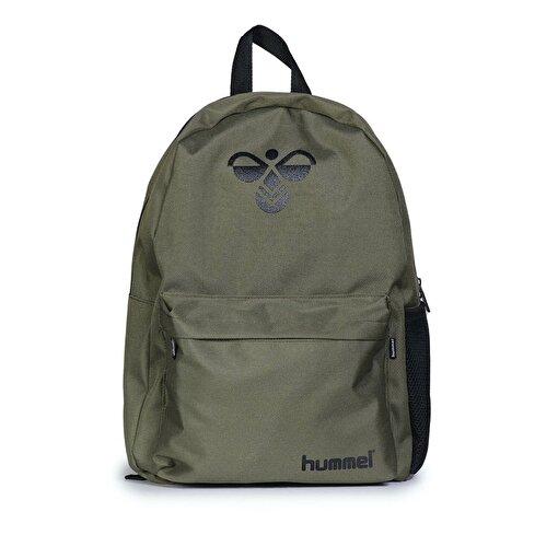 Hummel Hmlalenc Bag Pack Khakı Sırt Çantası. ürün görseli