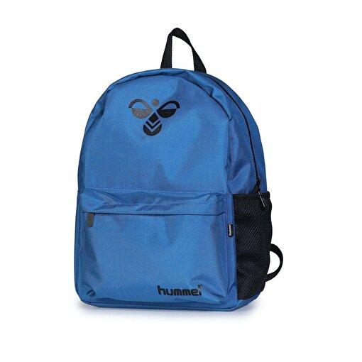 Hummel Hmlalenc Bag Pack Petrol Sırt Çantası. ürün görseli