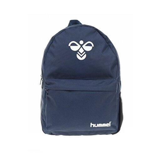 Hummel Hmlalenc Bag Pack Medıvıal Blue Sırt Çantası. ürün görseli