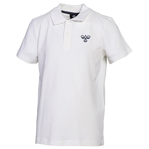 Hummel Hmlgorzow Polo T-Shırt 9003 10 Polo Yaka T-shirt. ürün görseli