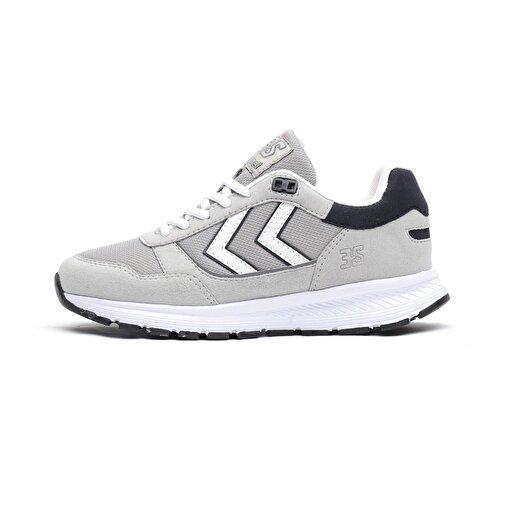 Hummel Hml 3S Sport Dark Grey/Lıght Grey 40 Ayakkabı. ürün görseli