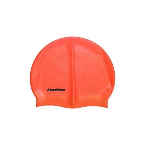 Lotto Swımcap Aqua 6Pcs Red Nosz Bone. ürün görseli