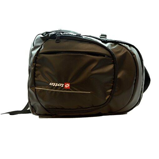 Lotto Vıncent Backpack Std Nosz Çanta. ürün görseli