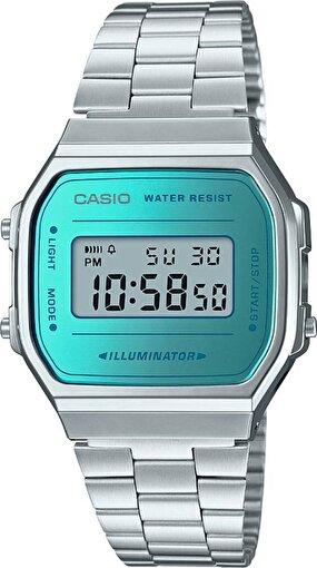 Casio A168WEM-2DF Kol Saati. ürün görseli