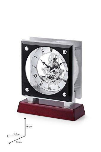 NACAR NC89-K3047S DİĞER KOL Saati. ürün görseli