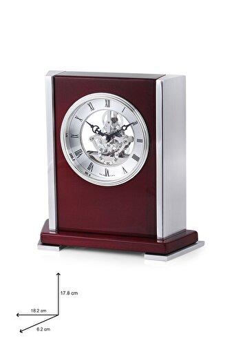 NACAR NC89-K8004 DİĞER KOL Saati. ürün görseli