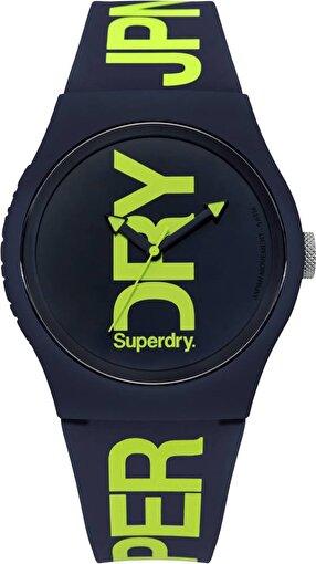 Superdry SYG189UN Erkek Kol Saati. ürün görseli