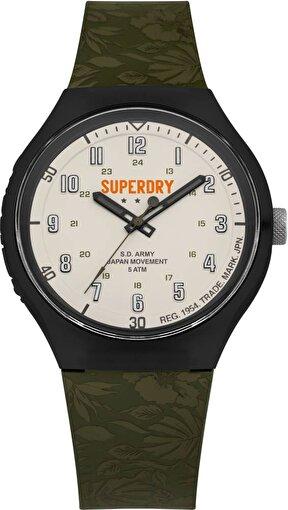 Superdry SYG225N Erkek Kol Saati. ürün görseli