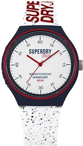 Superdry SYG227W Erkek Kol Saati. ürün görseli