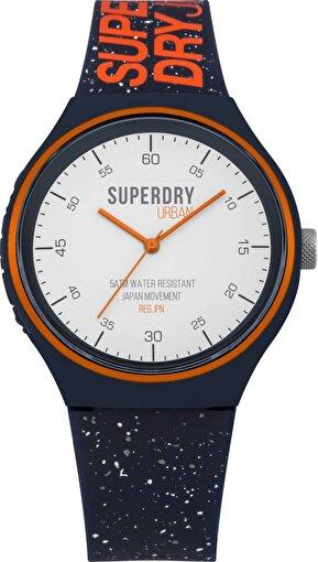 Superdry SYG227U Erkek Kol Saati. ürün görseli
