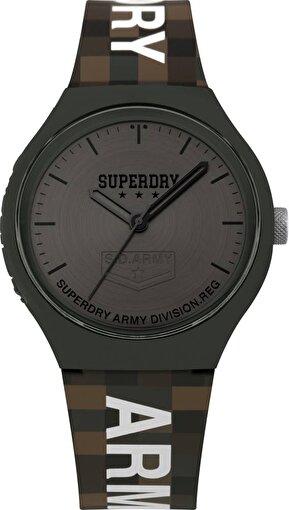 Superdry SYG251E  Kadın Kol Saati. ürün görseli