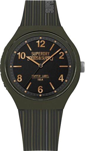 Superdry SYG252N Kadın Kol Saati. ürün görseli