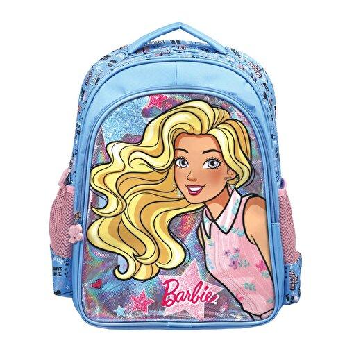 Barbie İlkokul Çantası Due 5023 Barbıe İlkokul Çantası Hawk. ürün görseli