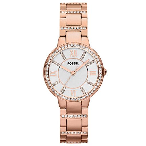 Fossil FES3284 Kadın Kol Saati. ürün görseli
