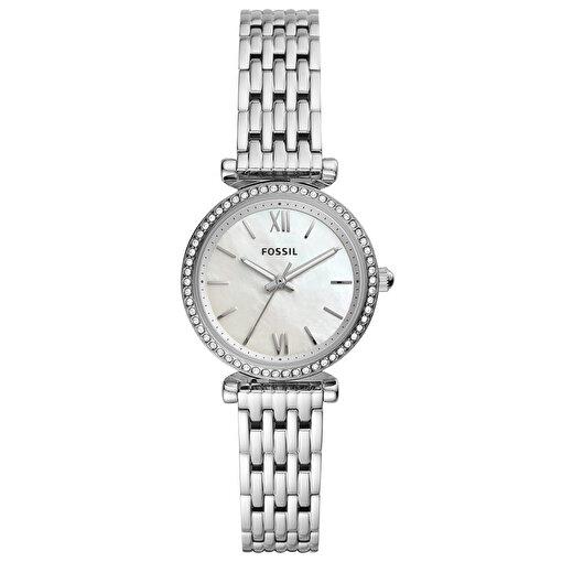 Fossil FES4647 Kadın Kol Saati. ürün görseli