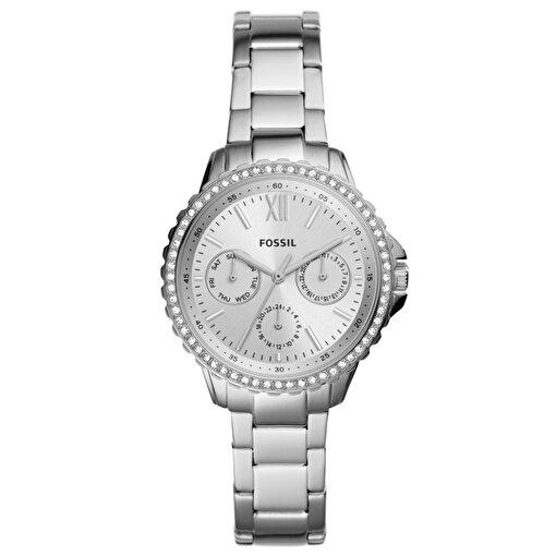 Fossil FES4783 Kadın Kol Saati. ürün görseli