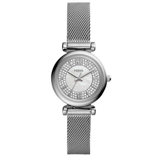 Fossil FES4837 Kadın Kol Saati. ürün görseli