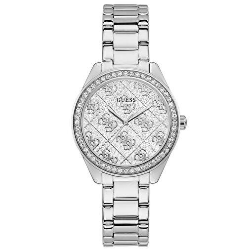 Guess GUGW0001L1 Kadın Kol Saati. ürün görseli