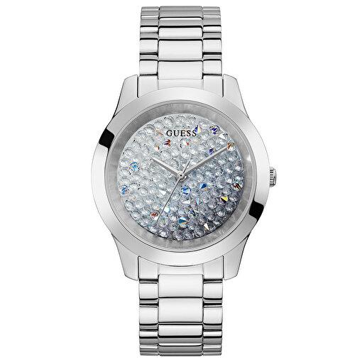 Guess GUGW0020L1 Kadın Kol Saati. ürün görseli