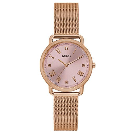Guess GUGW0031L3 Kadın Kol Saati. ürün görseli