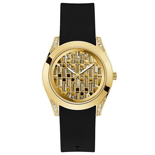 Guess GUGW0109L1 Kadın Kol Saati. ürün görseli