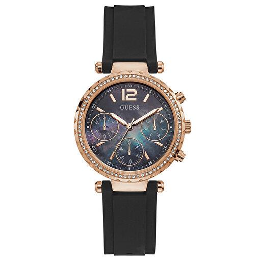 Guess GUGW0113L2 Kadın Kol Saati. ürün görseli