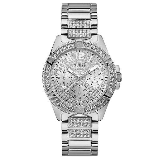 Guess GUW1156L1 Kadın Kol Saati. ürün görseli
