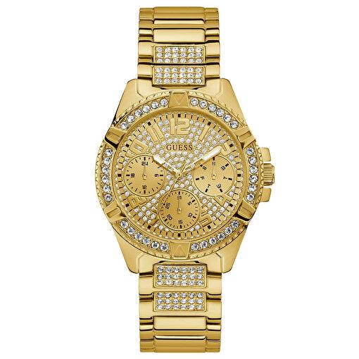 Guess GUW1156L2 Kadın Kol Saati. ürün görseli
