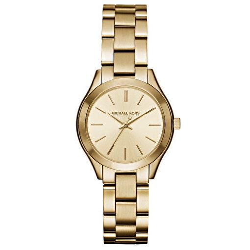 Michael Kors MK3512 Kadın Kol Saati. ürün görseli