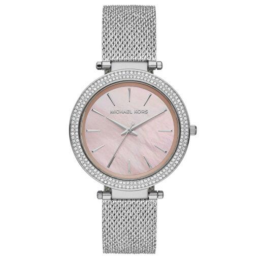 Michael Kors MK4518 Kadın Kol Saati. ürün görseli