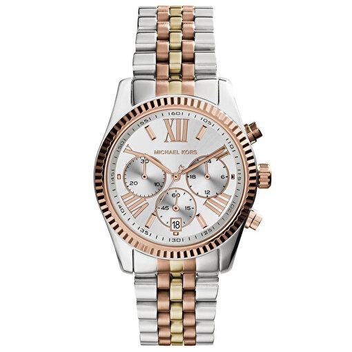 Michael Kors MK5735 Kadın Kol Saati. ürün görseli