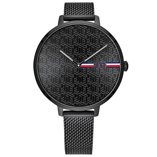Tommy Hilfiger TH1782160 Kadın Kol Saati. ürün görseli