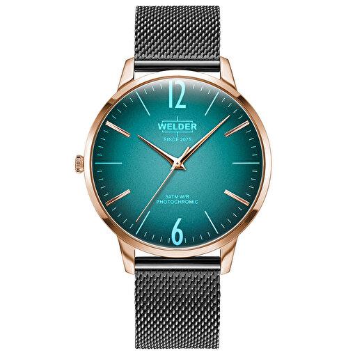 Welder Moody Watch WRS405 Kadın Kol Saati. ürün görseli