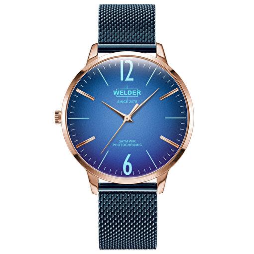 Welder Moody Watch WRS607 Kadın Kol Saati. ürün görseli