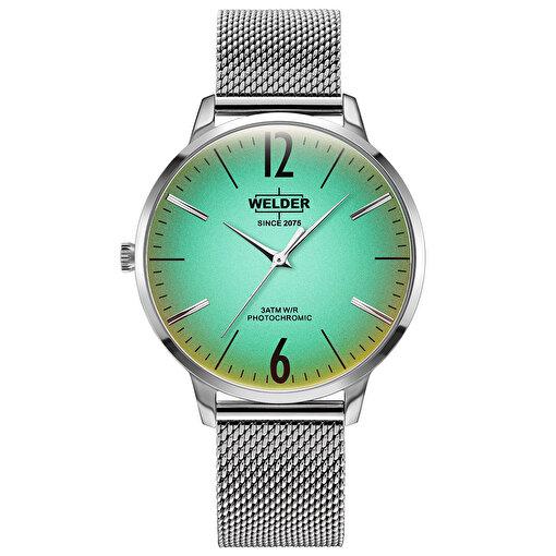 Welder Moody Watch WRS619 Kadın Kol Saati. ürün görseli