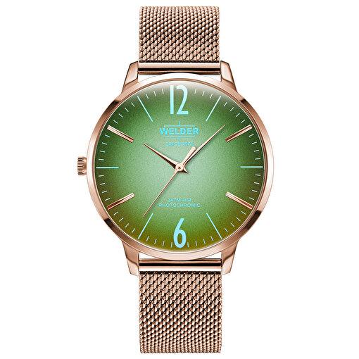 Welder Moody Watch WRS625 Kadın Kol Saati. ürün görseli