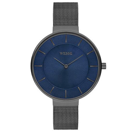 Wesse WWL100117 Kadın Kol Saati. ürün görseli