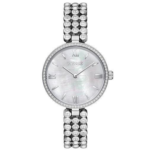 Wesse WWL107601 Kadın Kol Saati. ürün görseli