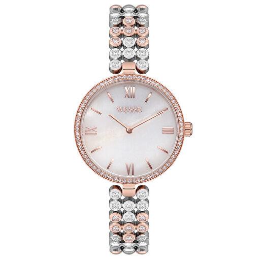 Wesse WWL107602 Kadın Kol Saati. ürün görseli