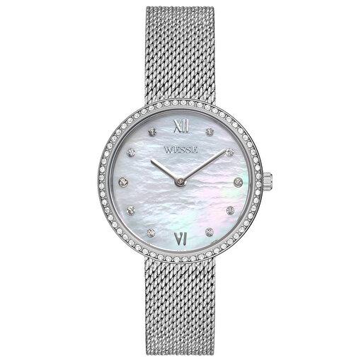 Wesse WWL701002 Kadın Kol Saati. ürün görseli