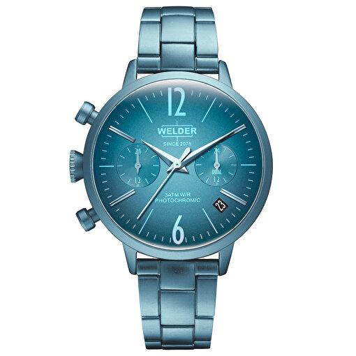 Welder Moody Watch WWRA120 Kadın Kol Saati. ürün görseli