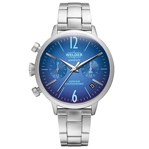 Welder Moody Watch WWRA122 Kadın Kol Saati. ürün görseli