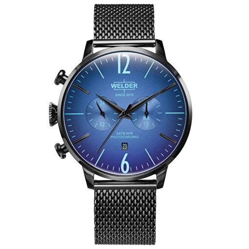 Welder Moody Watch WWRC1007 Erkek Kol Saati. ürün görseli