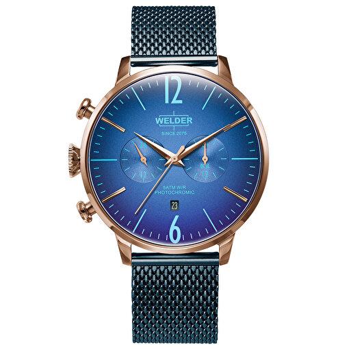 Welder Moody Watch WWRC1012 Erkek Kol Saati. ürün görseli