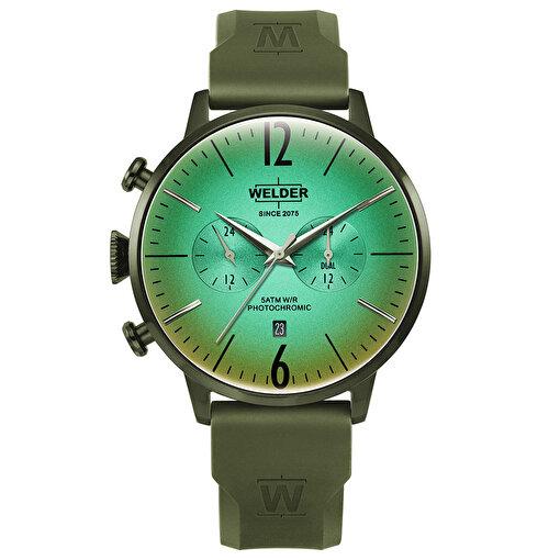 Welder Moody Watch WWRC1023 Erkek Kol Saati. ürün görseli