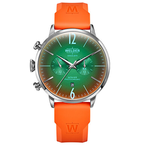 Welder Moody Watch WWRC516 Erkek Kol Saati. ürün görseli
