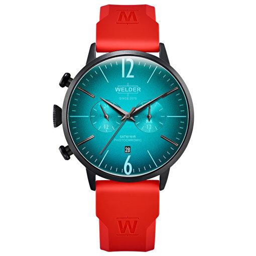 Welder Moody Watch WWRC521 Erkek Kol Saati. ürün görseli