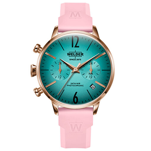 Welder Moody Watch WWRC675 Kadın Kol Saati. ürün görseli