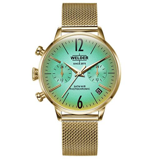 Welder Moody Watch WWRC714 Kadın Kol Saati. ürün görseli