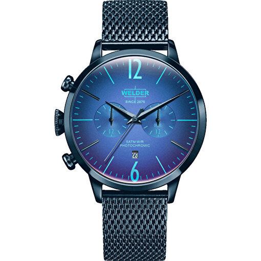 Welder Moody Watch WWRC803 Kadın Kol Saati. ürün görseli